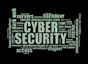 Mise en service de notre centre de supervision de la sécurité nouvelle génération