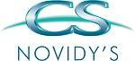 CS-NOVIDY'S